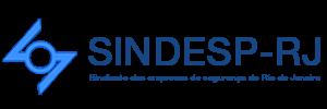 Sindesp-RJ