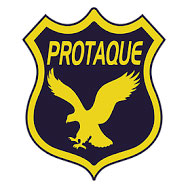 proataque