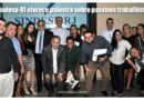 Sindesp-RJ oferece palestra sobre passivos trabalhistas
