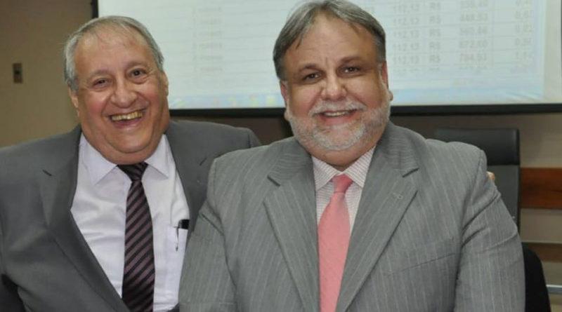 Sindesp-RJ recebe Economista, especialista em custos e formação de preços